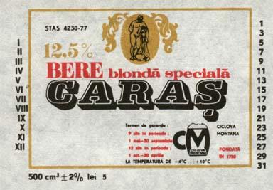 Caras1984