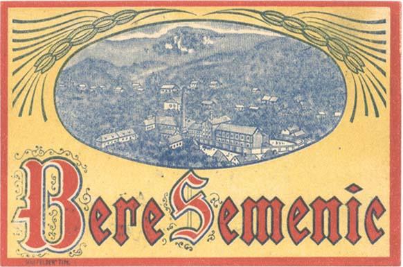 Semenic1935