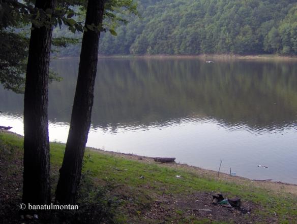 lacul_secu01