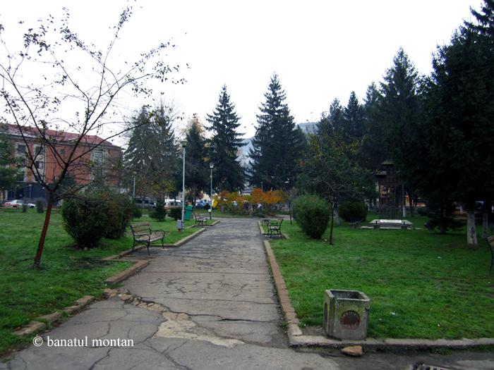 parcul_carasana