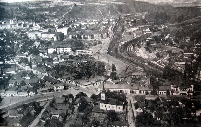centru_civic_l_pomost_1961