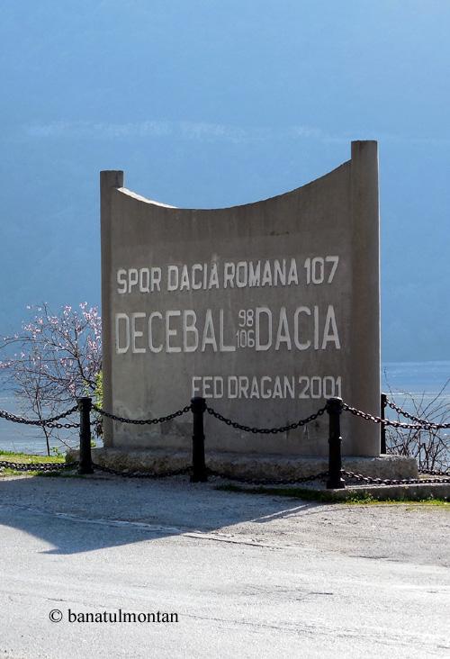 11_dacia_roma