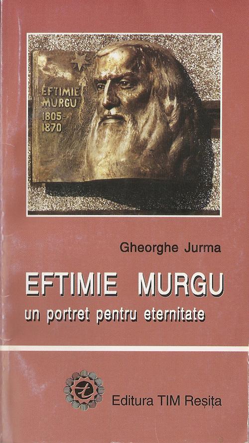 coperte_eft_murgu