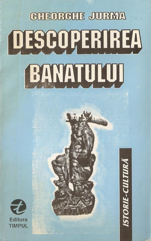 descop_banat