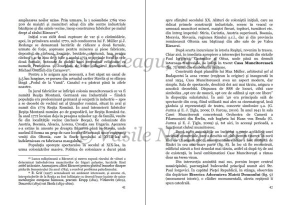 pg_41-42