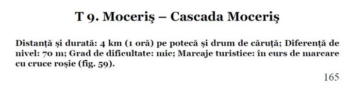 cap_traseu_9