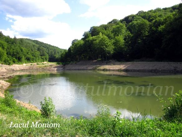 lacul_moniom