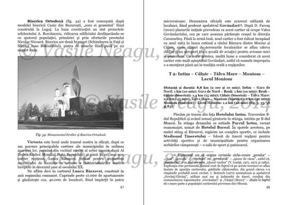 pg67_68