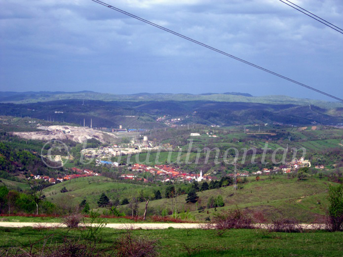 Valea_Terovei