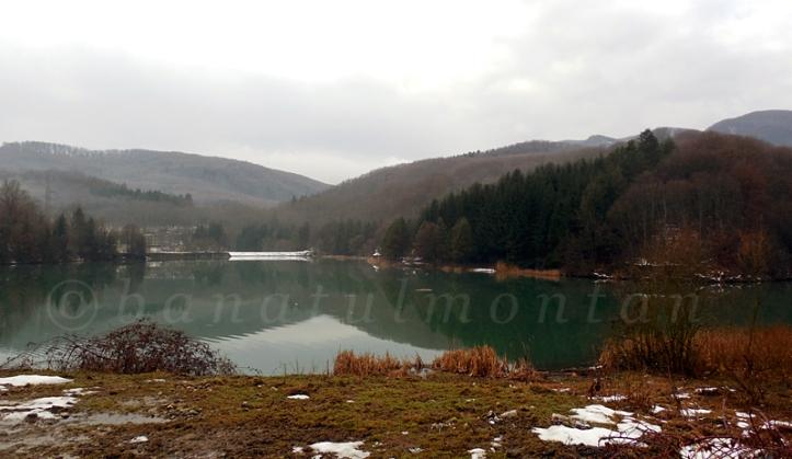 lacul_gura_golumbului