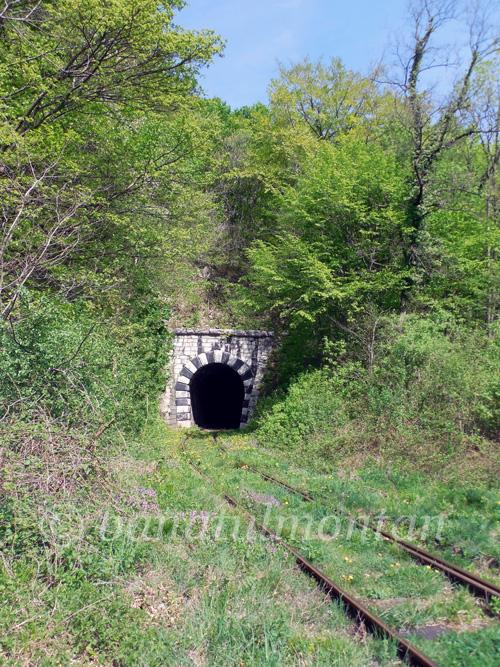 tunel_av