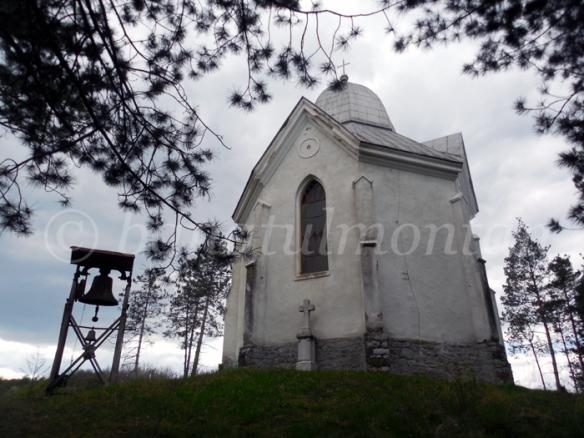 capela_spate