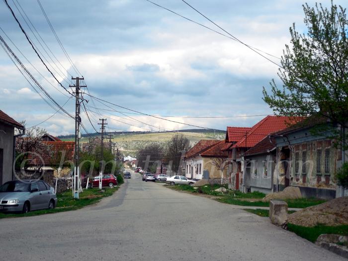 strada_carasova