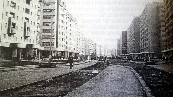 L.Barzavei2