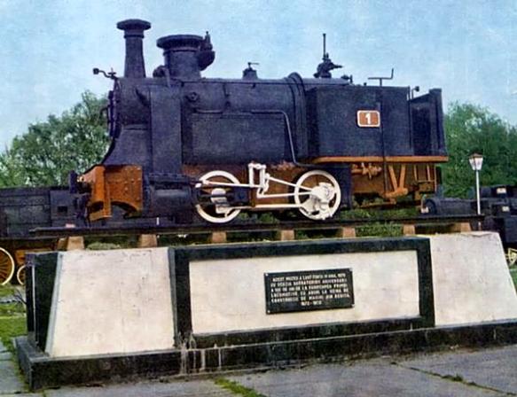 Muz_locomotivelor5