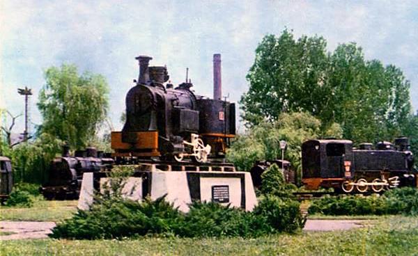 Muz_locomotivelor6