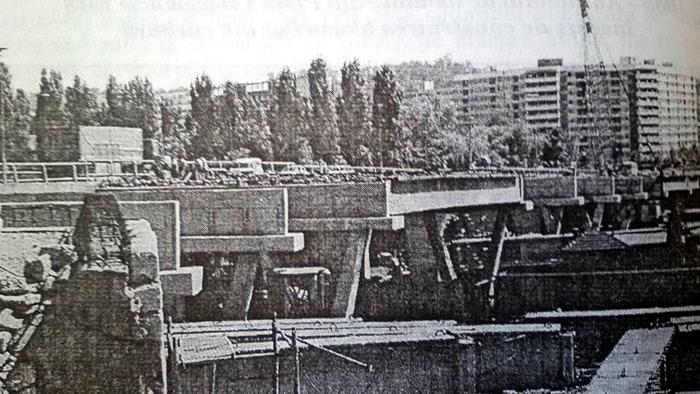 pod_L.Barzavei