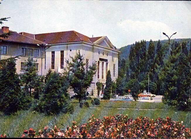 Univ.E.M.2