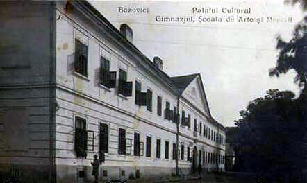 palat_cultural