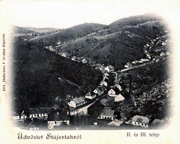 Steierdorf_felicitare