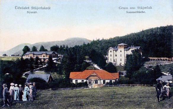 Steierdorf_SC1