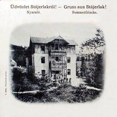 Steierdorf_SC6