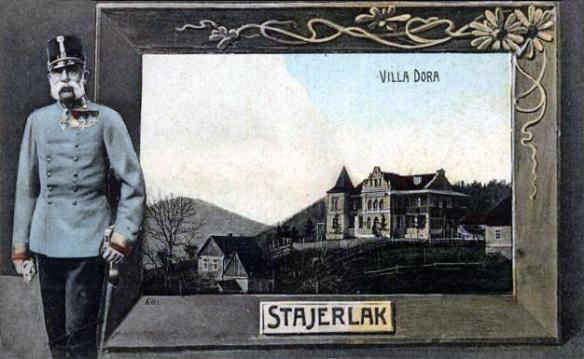 Vila-Dora_Steierdorf