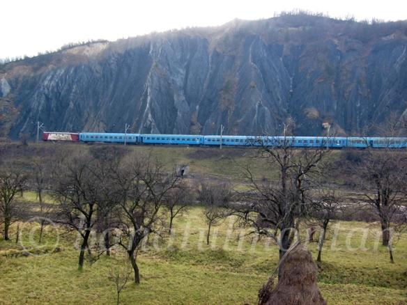 Rapa_Neagra_tren