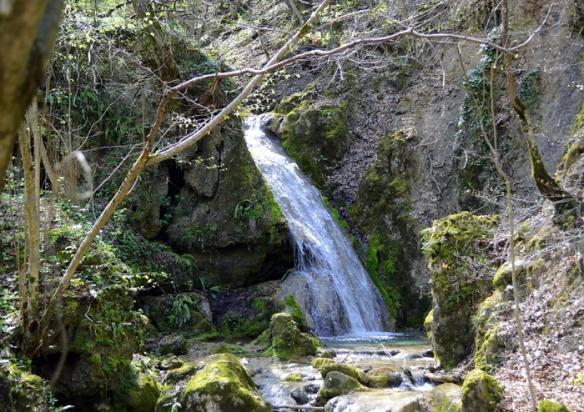 cascada01