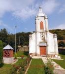 manastirea_bazias1