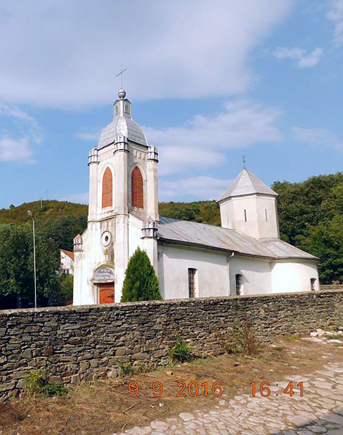 manastirea_bazias2