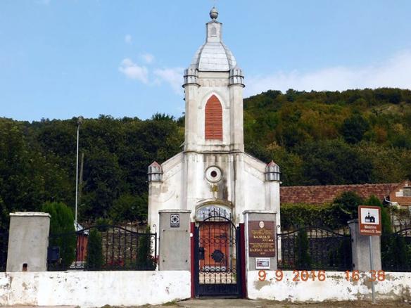 manastirea_bazias4