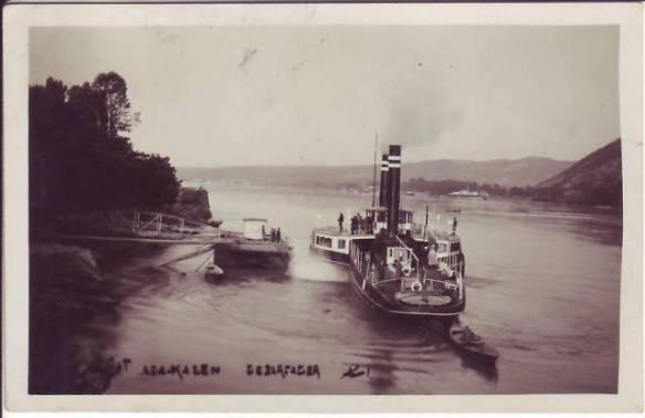 ada_kaleh_debarcaderul_1934