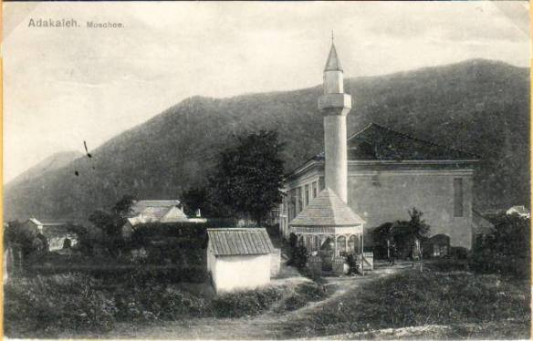 ada_kaleh_geamia_1915
