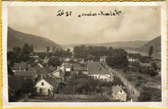 ada_kaleh_localitatea_1935