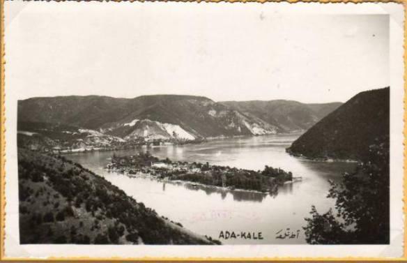ada_kaleh_vedere_generala_1938