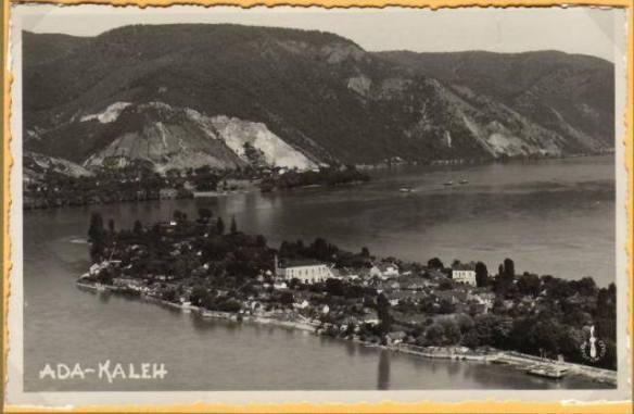 ada_kaleh_vedere_partiala_1938-2