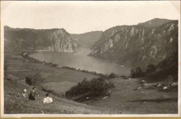 cazane_golful_dubovei_1930