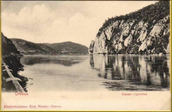 cazane_ogradina_1905
