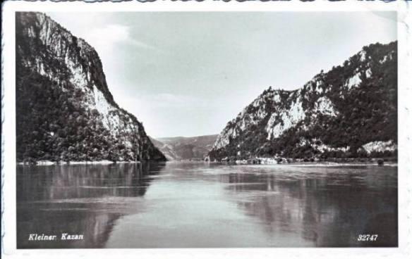 cazanele_mici_1930