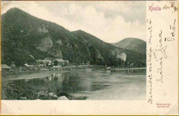 cozla_1904