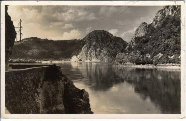 dunarea_la_cazane_1938