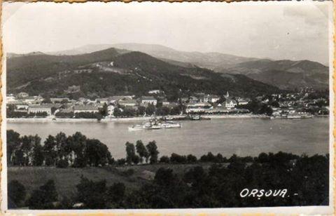 dunarea_la_orsova_1937