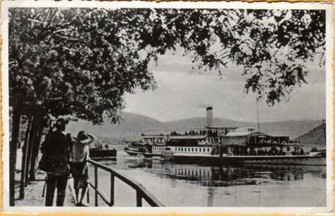 orsova_debarcaderul_1937