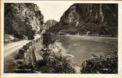 vedere_din_cazane_1935