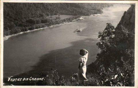 vedere_din_cazane_1936