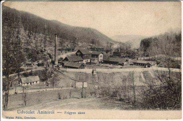 anina_putul_frederic_1906