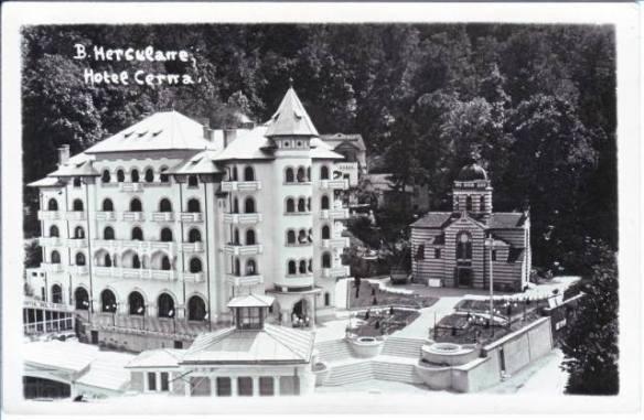 baile_herculane_hotel_cerna_1938_1940
