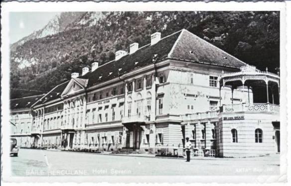 baile_herculane_hotel_severin_1935