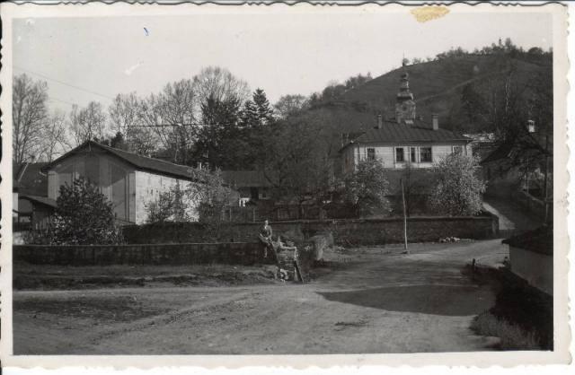 bocsa_dealul_capelei_1930_1940